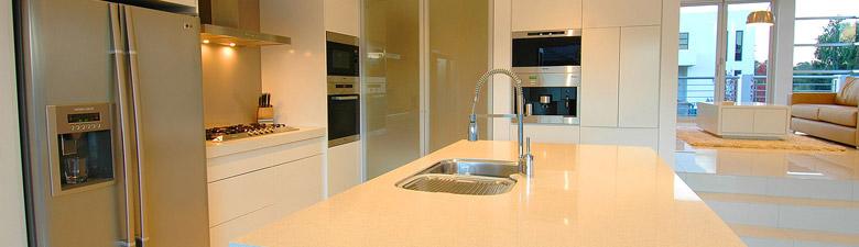 kitchen bathroom laundry renovations sydney